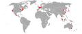 World City Survey.png