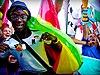 World Cup 2006 Ghana fan.jpg