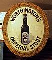 Worthingtons Imperial Stout reclame.JPG