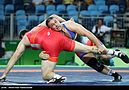 Wrestling at the 2016 Summer Olympics – Men's freestyle 125 kg 8.jpg