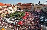 Wrocław, Euro 2012 we Wrocławiu - fotopolska.eu (319051).jpg