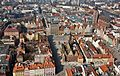 Wrocław - fotopolska.eu (293940).jpg