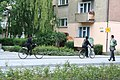 Wroclaw-chimneysweepers-044.JPG