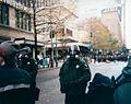 Wto1999-police.jpg
