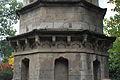 Wuhan Wuying Ta 2012.11.21 10-45-29.jpg