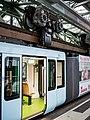 Wuppertal (35146202525).jpg