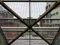 Wuppertal - Tiergartentreppe 04 ies.jpg