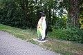Wuppertal Barmenia-Park 2017 115.jpg