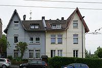 Wuppertal Gräfrather Straße 2016 002.jpg