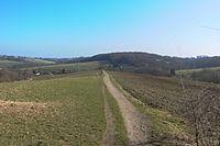 Wuppertal Metzmachersrath 2015 058.jpg