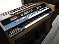 Wurlitzer 4100 BP.jpg