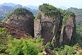 Wuyi Shan Fengjing Mingsheng Qu 2012.08.23 09-53-49.jpg