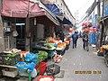 Wuzhong, Suzhou, Jiangsu, China - panoramio (48).jpg