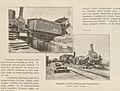 Wypadek na Kolei Warszawsko- Terespolskiej na Pradze (61959).jpg