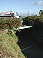Wyton Holmes Bridge - geograph.org.uk - 271808.jpg