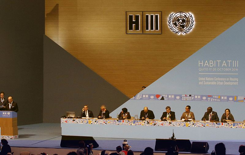 X World Assembly of Mayors - Quito (01).jpg