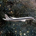 Xenu space plane.jpg