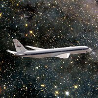 200px-Xenu_space_plane.jpg