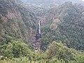 Xiao Wulai Waterfall.jpg