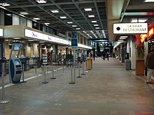 Kelowna International Airport Wikipedia