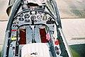 Yak Front Cockpit.jpg