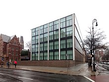 Yale-University-Art-Gallery-New-Haven-Connecticut-04-2014b.jpg