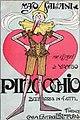 Yambo Maso Salvini Pinocchio 1919.jpg