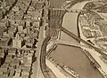 Yarra River railway bridge 1928.jpg