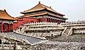 Yasak şehir-Beijing-Çin - panoramio (6).jpg