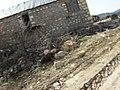 Yayla Kapısı - panoramio.jpg
