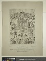 Ye jolly brokers of ye New York Stock Exchange (NYPL Hades-1803639-1659279).tiff
