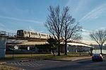 Yellow Line Train Crossing Fenwick Bridge.jpg