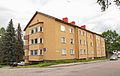 Yellow house Jyväskylä.jpg