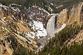 Yellowstone Falls Flowing.jpg