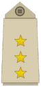 YemeniArmyInsignia-Captain.png