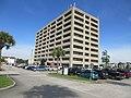 Yenni Building Jefferson Parish Louisiana.jpg