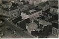 Yliopisto karhumäki 1935.jpg