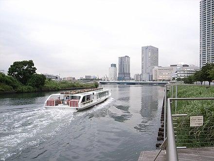 how to get to narita airportfrom ship terminal yokohama