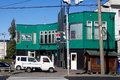 Yomiuri-eniwa.png