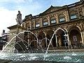 York, UK - panoramio (3).jpg
