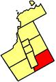 York-markham.PNG