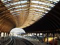 York Station (1491796968).jpg