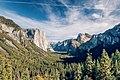 Yosemite Park (Unsplash).jpg