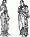 Young Folks' History of Rome illus072.png