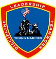 Young Marines logo.jpg