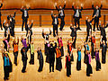 Young People's Chorus of New York City.jpg