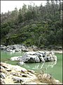 Yuba River View 2 - panoramio.jpg