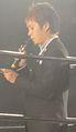 Yuji Shindo.jpg