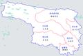 Yushu Zangzu-map.png