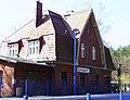 Zühlsdorf Bahnhof.JPG